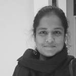 Kavitha Kalaivanan