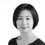 Harumi Ishijima