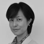 Mikiko Nagai