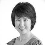 Natsuko Kaneyama-Imai