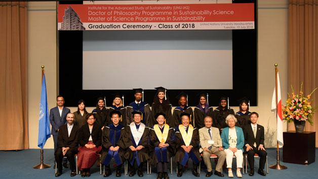 graduation2018