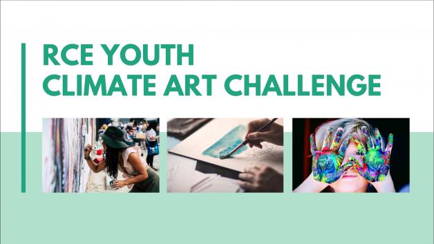 RCE Youth global art challenge_border
