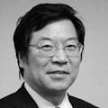Kazuhiko Takemoto