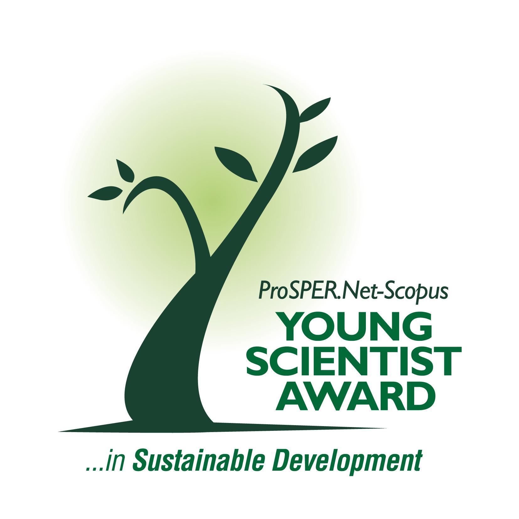 YSA_Logo
