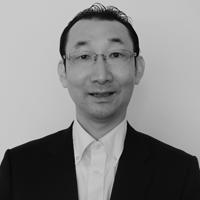 Tanaka, Eiji