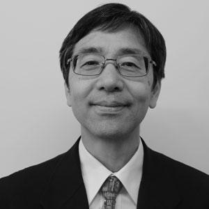 Machida, Daisuke