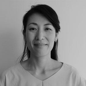 Shimura, Ayako