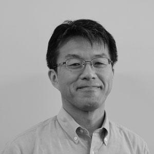 Hiroaki Takiguchi