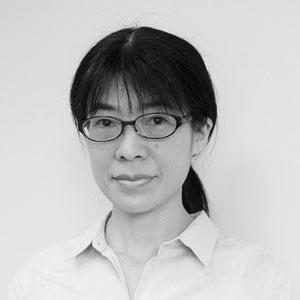 Maiko Nishi