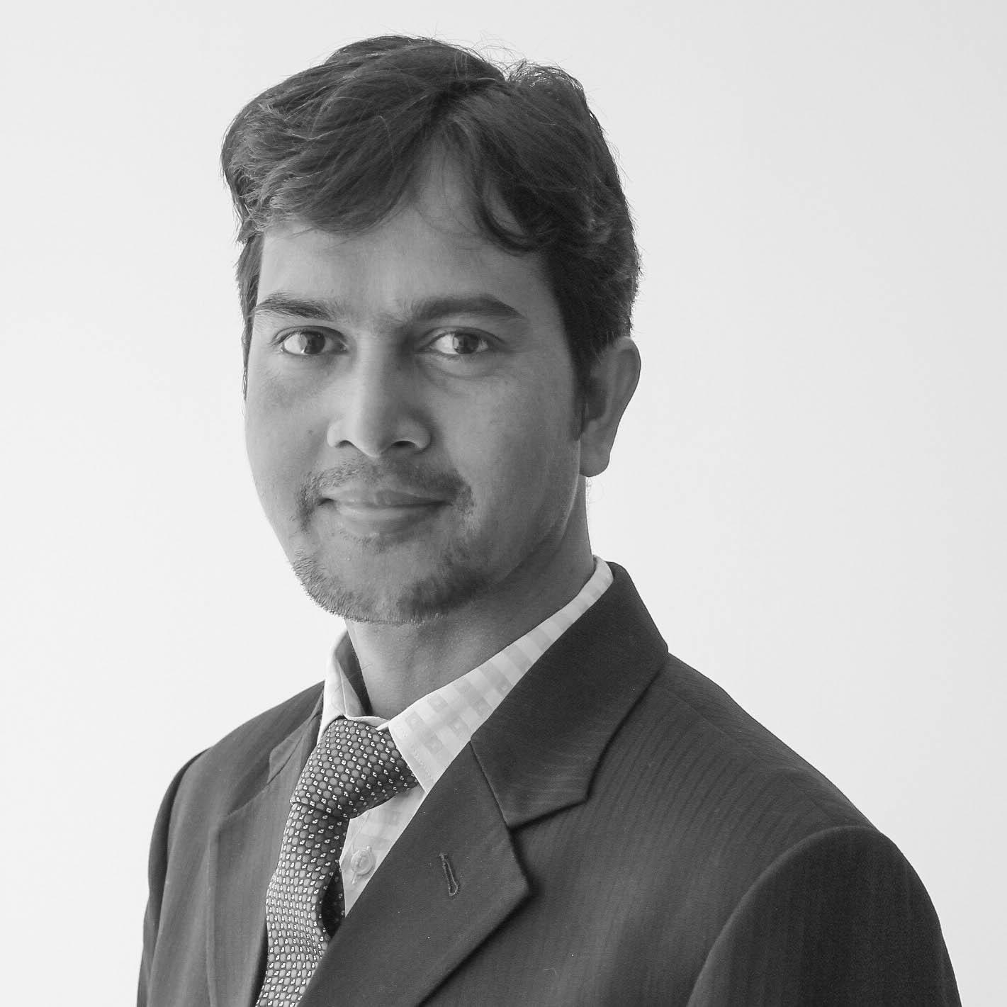 Sarkar, Md Sujahangir Kabir