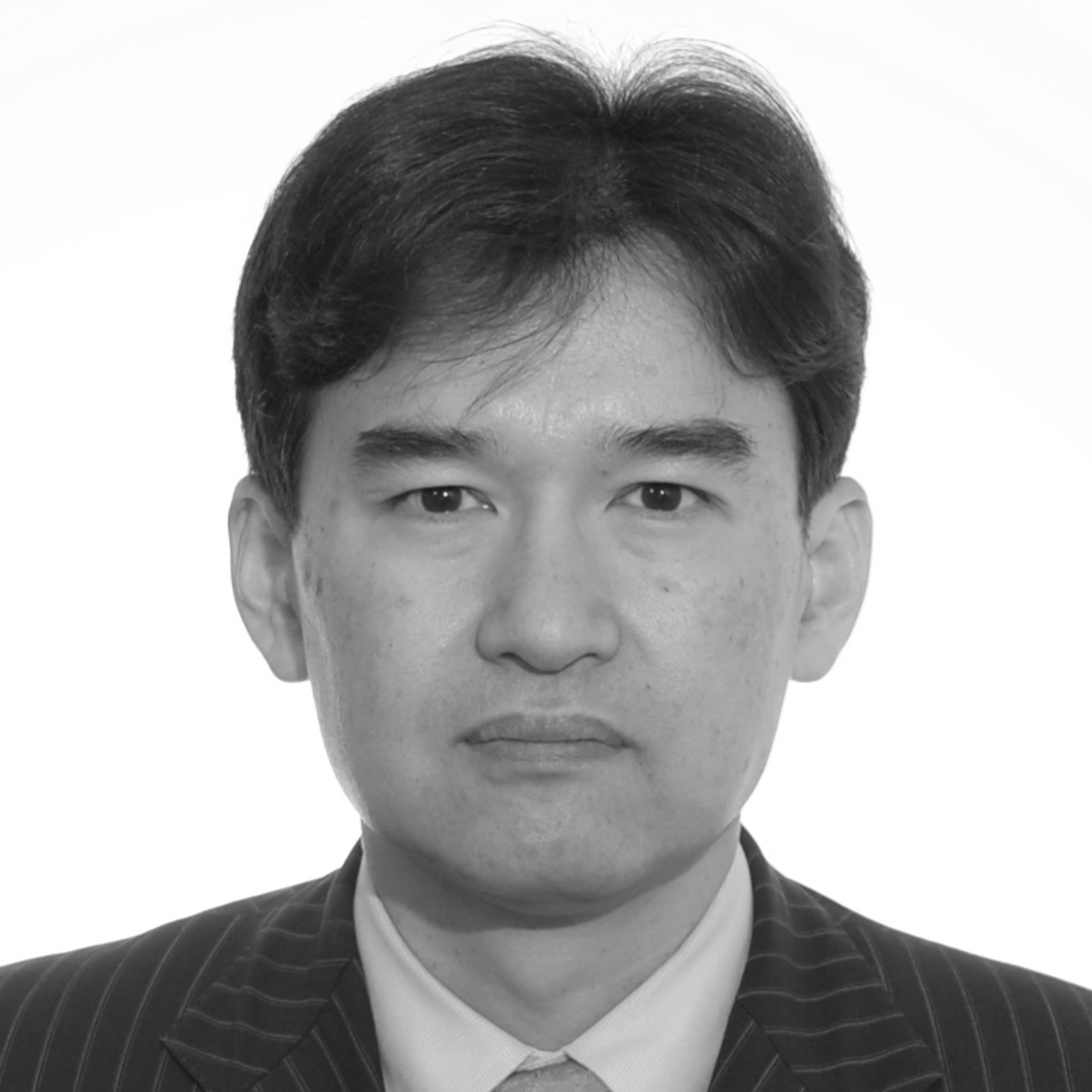 Akio Takemoto