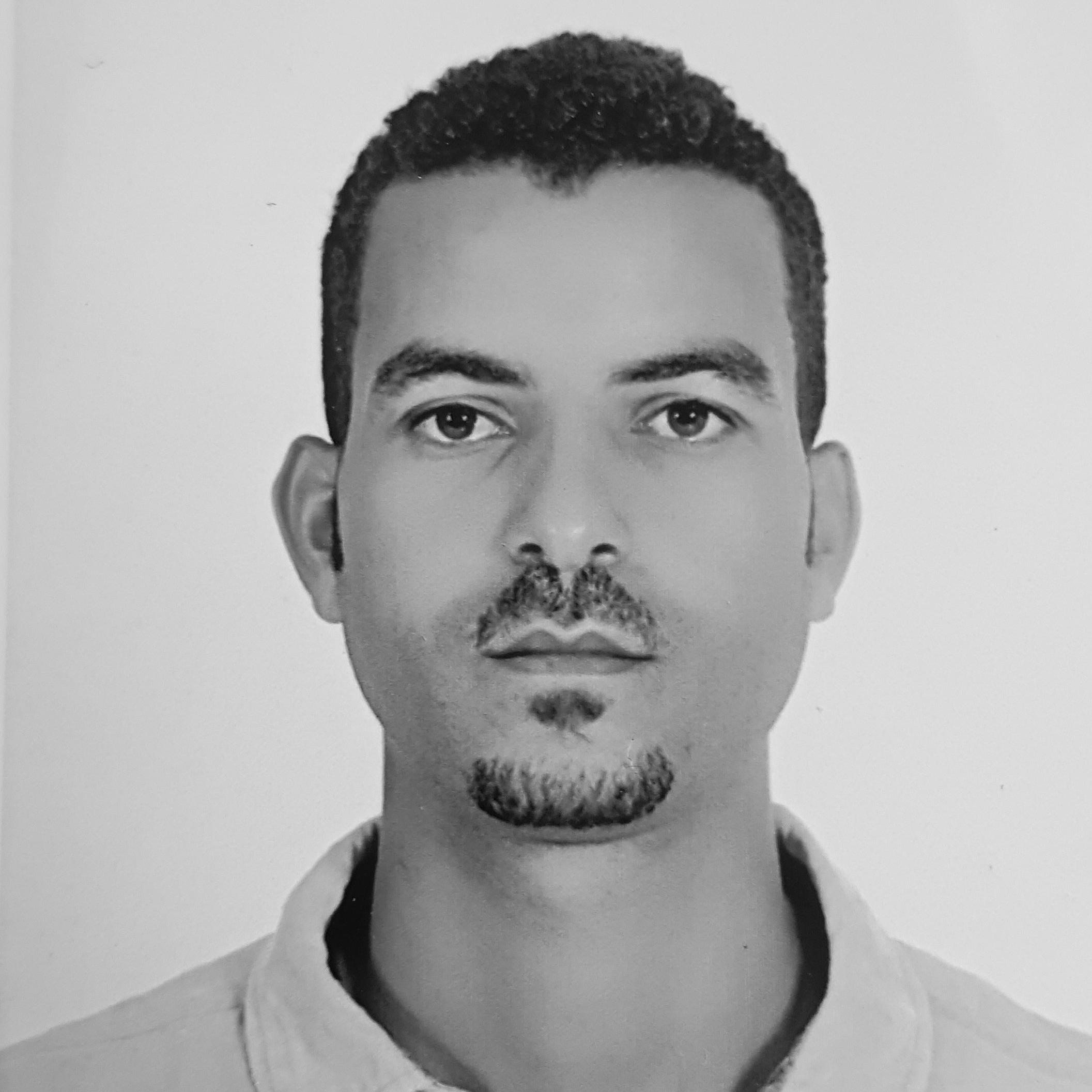 Achemo, Mesfin