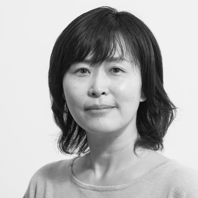 Kikuko Shoyama