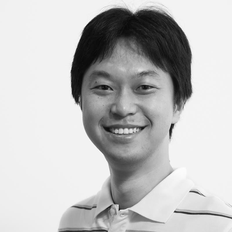 Yoshifumi Masago