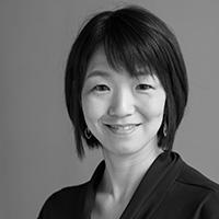Junko Nishikawa