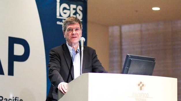 img3-ISAP-Jeffrey-Sachs
