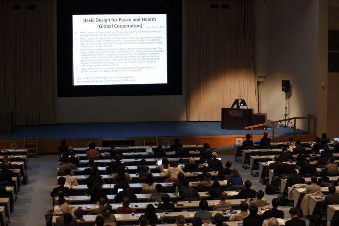 POST2015-symposium-2015-1-15