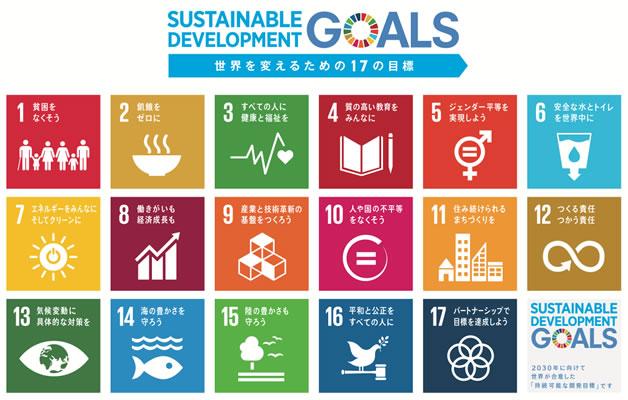 SDGs-New-JP