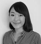 Kanako Matsuyama