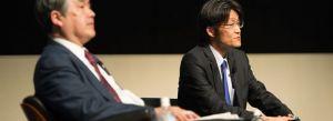 SDGDialogue_globalcompanies_2030agenda