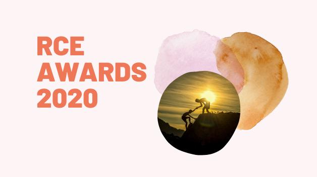RCE awards 2020 banner (1)