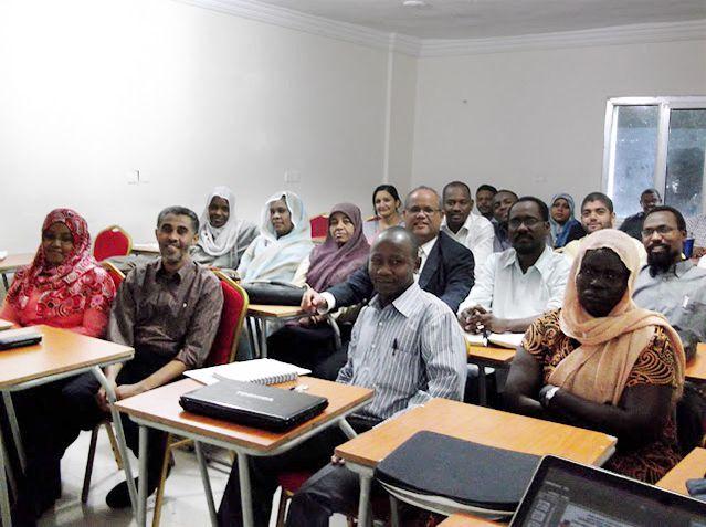 Primary-Sudan-1