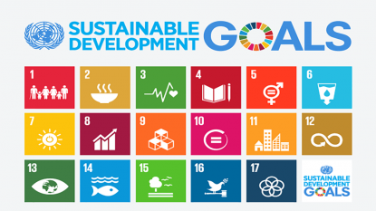 Connecting-Business-with-the-Sustainable-Development-Goals-WBCSD-at-the-UN-General-Assembly-High-Level-Thematic-Debate-on-Achieving-the-SDGs_i1140