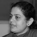 Suneetha Subramanian