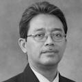 Jamal Hashim