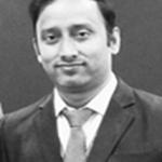 Shantesh Singh