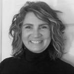 Kristin Kalla