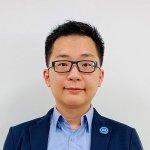 Mark Wing Loong Cheong