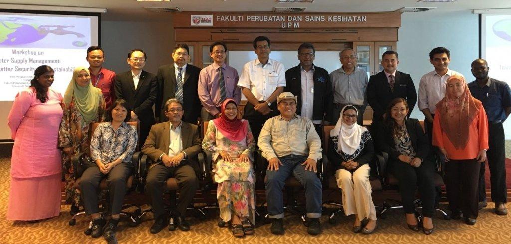 water-supply-management-workshop-2