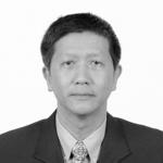 Wee Jiew Liang