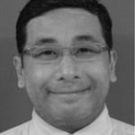 Mohd Shafiee Bidin