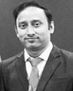 Shantesh Kumar Singh