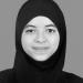 Noor Farhanah Remly