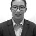 Lee Yi Yi