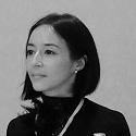 Nicola Suyin Pocock