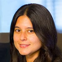 Fatima Ghani