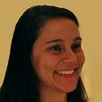 Claudia Abreu Lopes