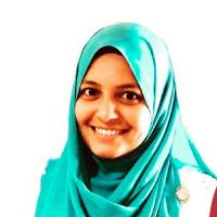 Nadiah Adnan