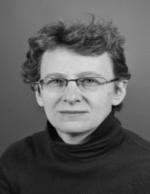 Nina Schwalbe