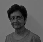 Indra Pathmanathan