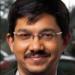 Premesh Chandran