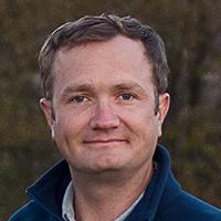 Mike Penkunas