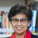 Rashila Ramli