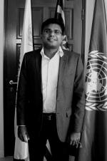 Mohd. Nasir Mohd. Ismail