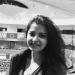 Vidisha Mishra