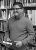 Harvy Joy Liwanag